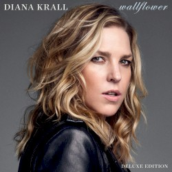 Diana Krall & Georgie Fame - Sorry Seems to Be the Hardest Word