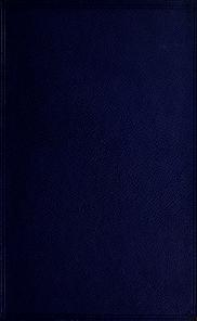 Cover of: Barber's picturesque illustrations of the Isle of Wight : comprising views of every object of interest on the island |
