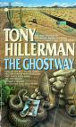 Cover of: The Ghostway